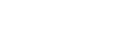 Nutkhat Baby